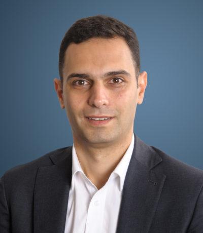 Giuseppe Silvestri