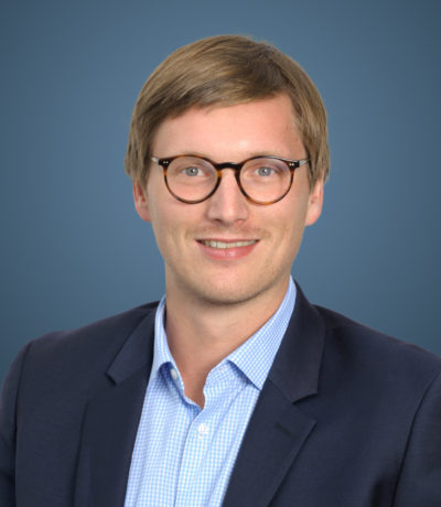 Nicolas Brenninkmeijer