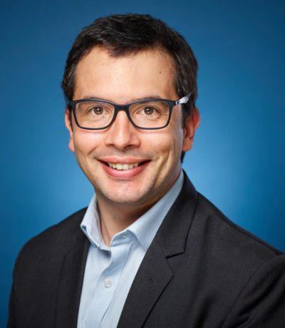 Gilles Gradassi